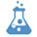 Chemicals-Icon.png