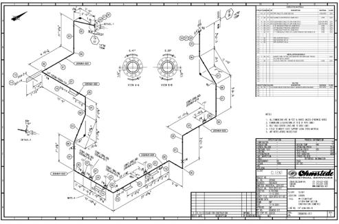 CompleteBlindToBlindServices1.png